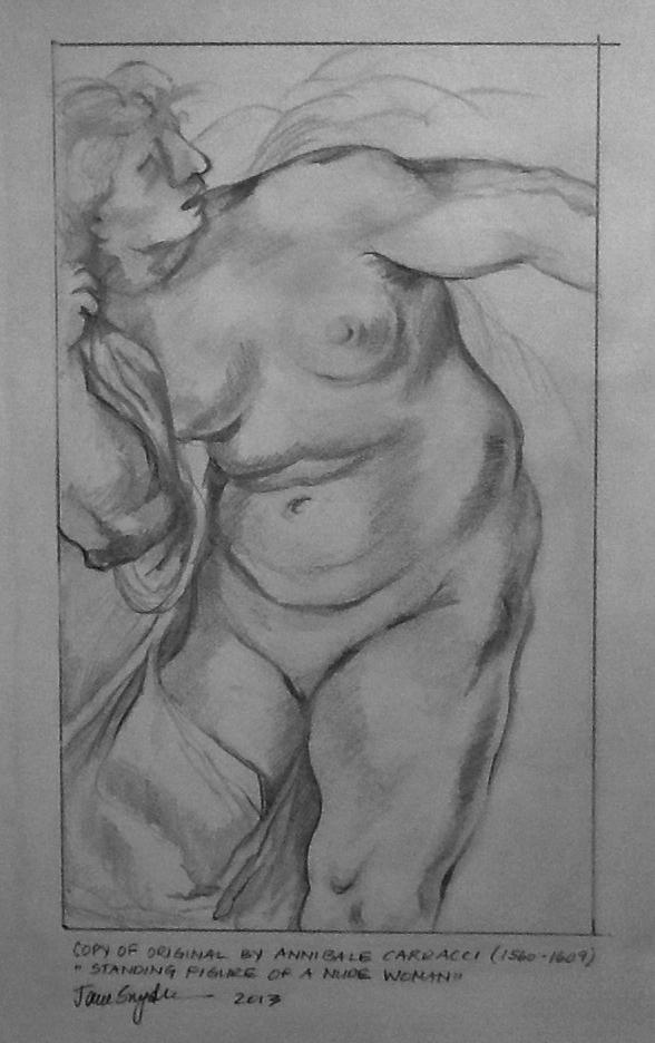 Nude Copy